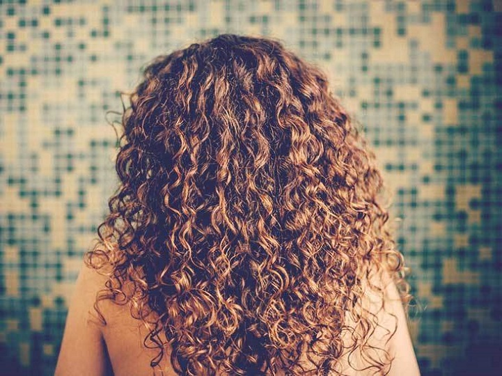 biotin for increasing the hair growth