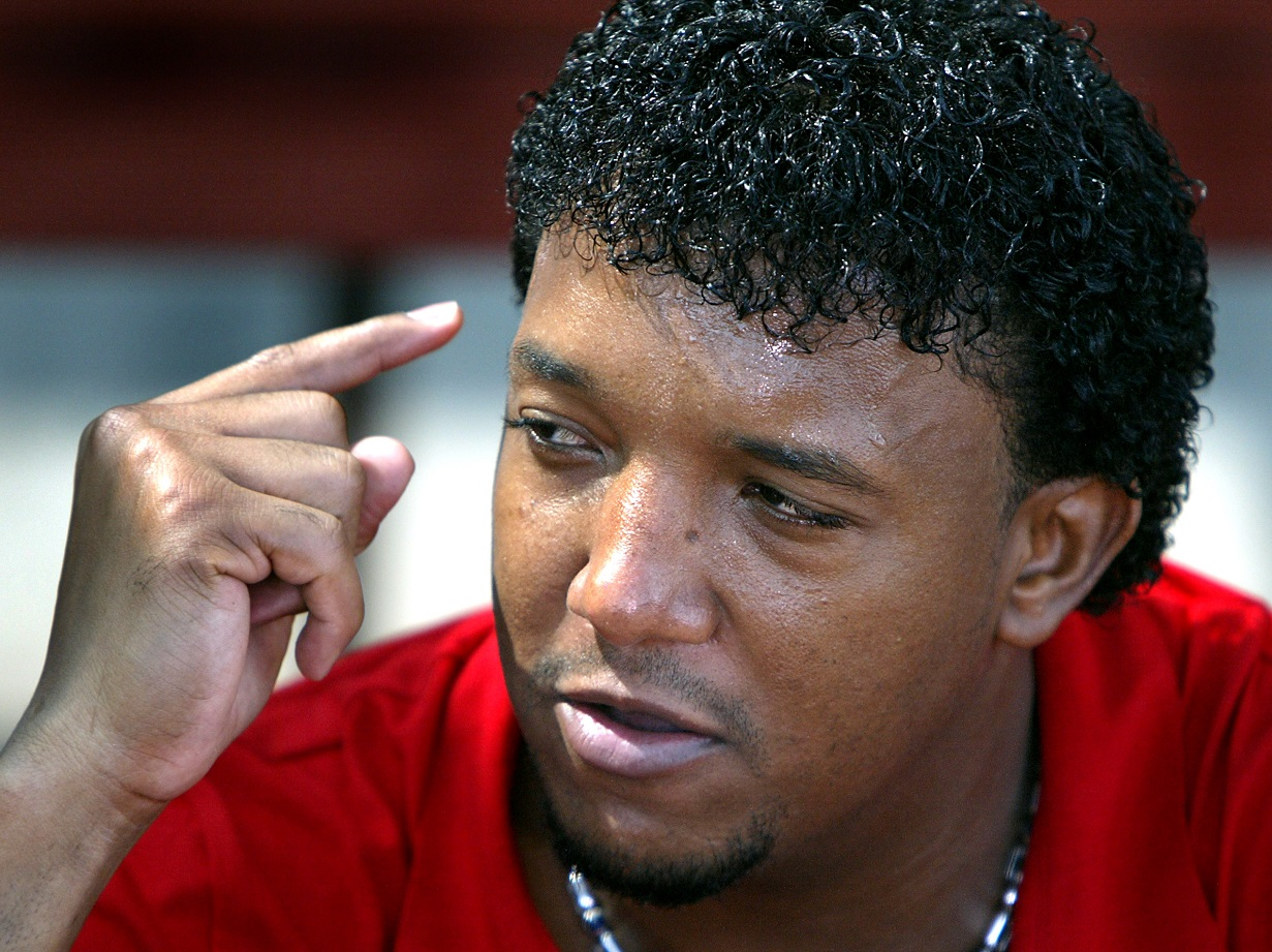 How Long Does A Jheri Curl Last Naturally?